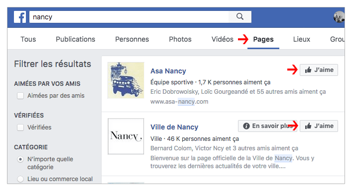 Facebook-recruter-fans-page-pro