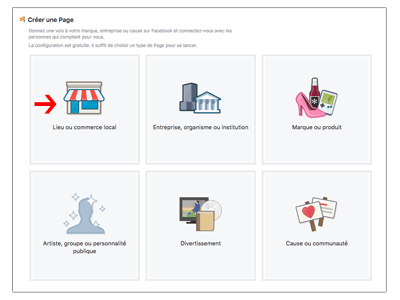 creer-page-facebook-lieu-ou-commerce-local
