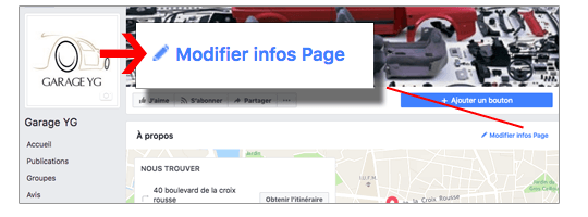 page-facebook-modifier-infos-page