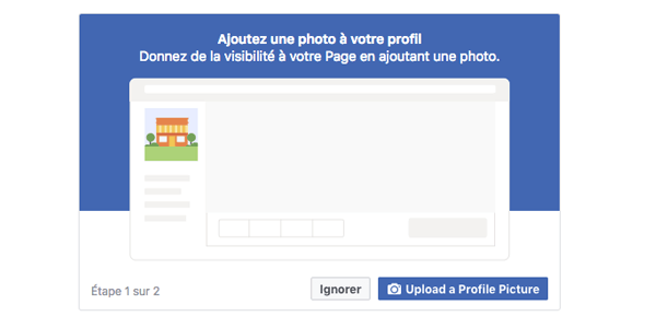 page-facebook-photo-profil
