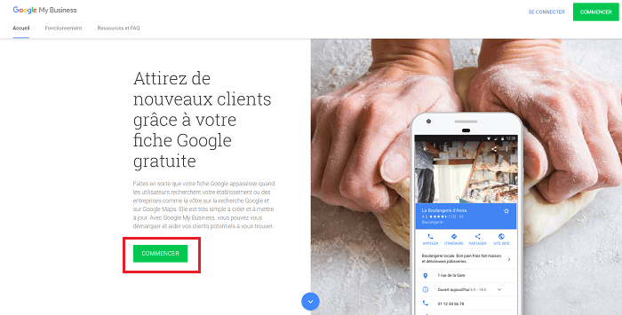 commencer-avec-google-my-business
